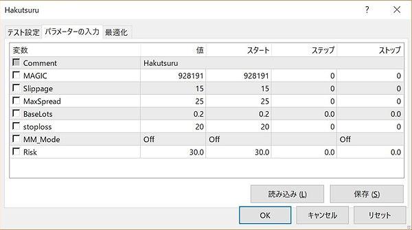 HakutsuruSet.jpg