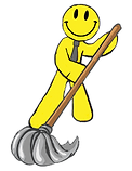House Cleaning service Lansing, Office Cleaning service Lansing, Maid Service