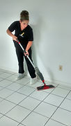 tile floor cleaning, wood floor cleaning,vinyl floor cleaning