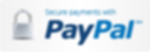 Paypal Donor Image