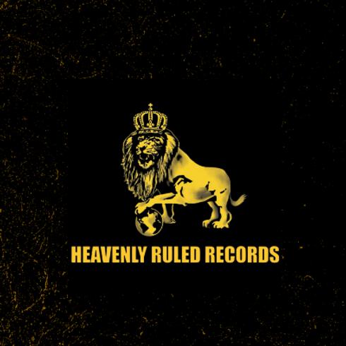 HRR LION.png