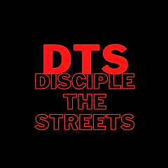 DTS (1).png