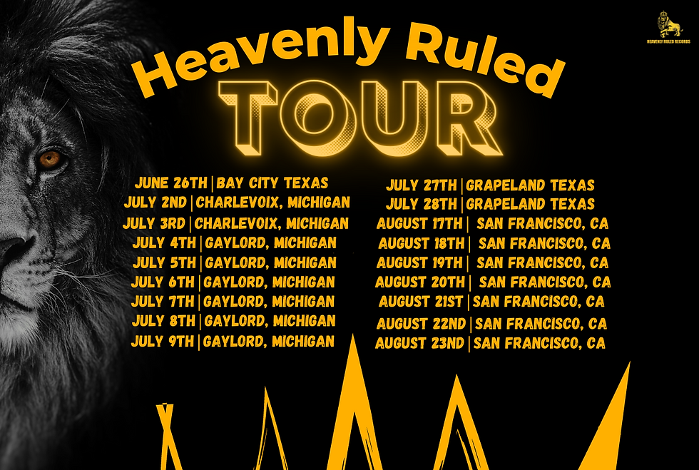 HRT - Current Dates WIX home page.png
