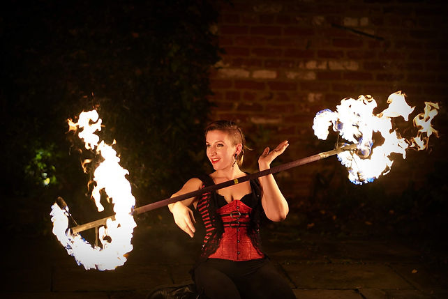 Art of Spinning Fire.jpg