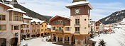Ski/Snowboard Tour Operator offering bus and self-drive tours