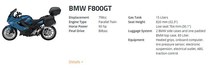 800 - 2 bike.png
