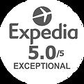 Expedia5star_Hotel-DIstrito-88-Sayulita.