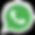 Send Whatsapp to Hotel Distrito 88