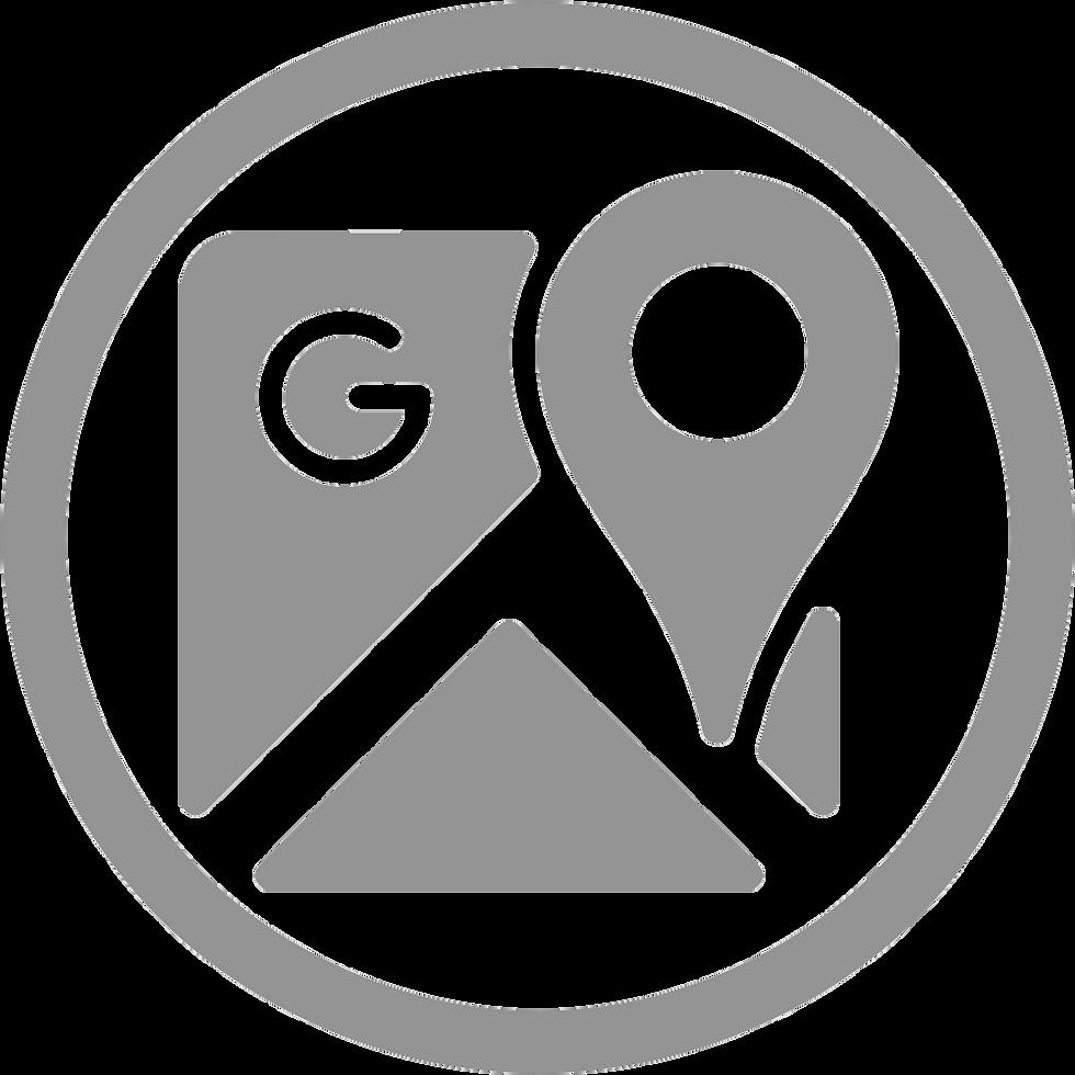 Distrito 88 Map