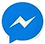 Messenger_Icon_edited.png