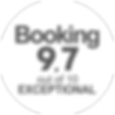 Booking_9-7_Hotel-Distrito-88.png