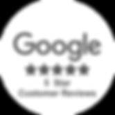 Google 5star2.png