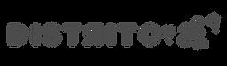 Logo D88 Negro.png