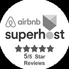 Airbnb_5star_Hotel-DIstrito-88-Sayulita.