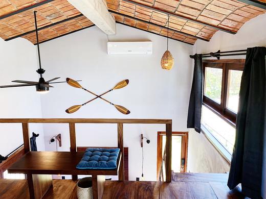 Hotel Distrito 88 Sayulita, Villa