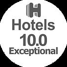Hotels-10star_Hotel-DIstrito-88-Sayulita