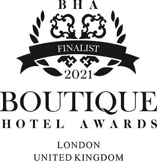 Boutique hotel awards fondo blanco  UK.jpg