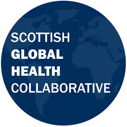 Scottish Global Health Collaborative