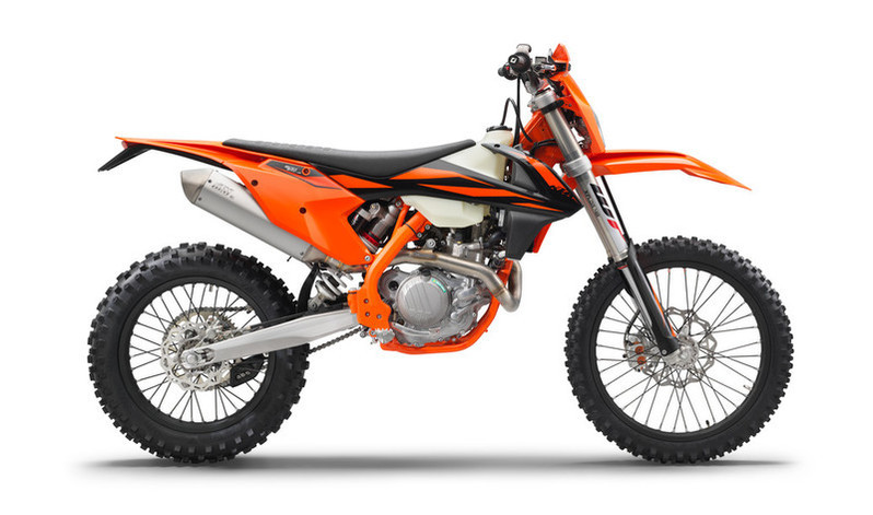 221913_KTM 500 EXC-F 90 degree right stu
