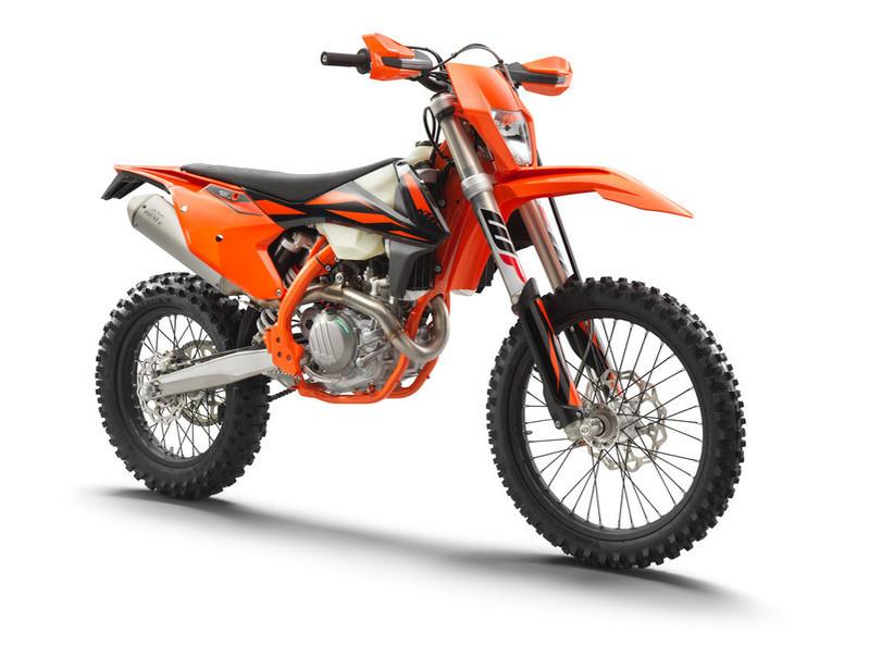 226286_KTM 500 EXC-F MY 2019 Studio.jpg