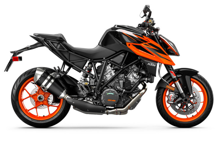 254135_1290 Super Duke R US 2019.jpg