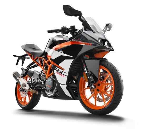 170646_KTM RC 390 front right MY 2017.jp
