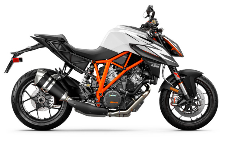 254136_1290 Super Duke R US 2019.jpg