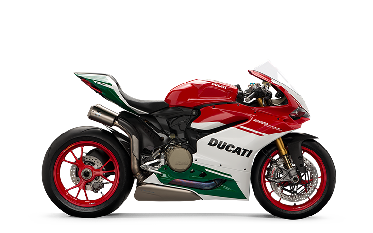 1299-Panigale-Final-Edition-MY18-01-Data
