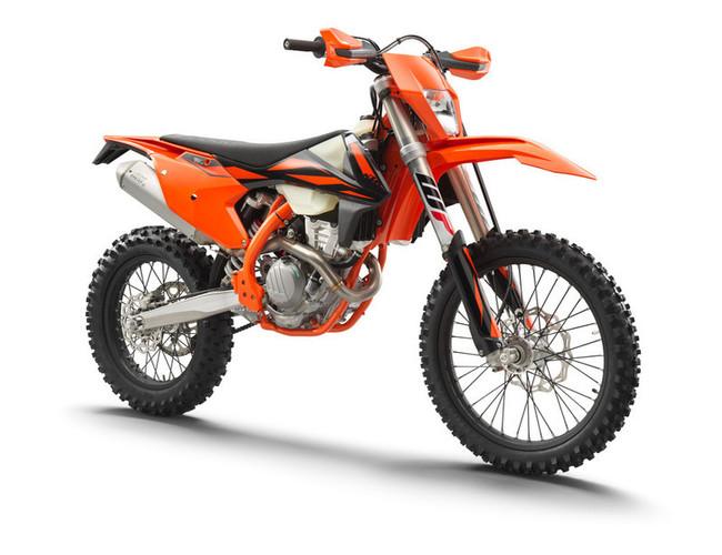 226278_KTM 350 EXC-F MY 2019 Studio.jpg