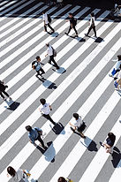 ryoji-iwata-772858-unsplash.jpg