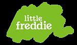 LittleFreddieLogo.png