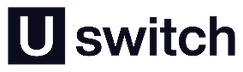 1200px-USwitch_logo_edited.png