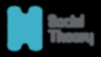 Social-Theory-Logo-_-Blue-Inverse-_-RGB