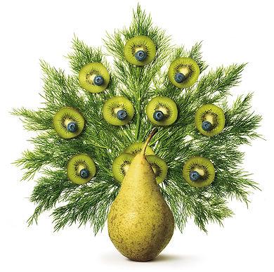 Pret-blog-pear-peacock-395x392.jpg