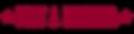 thumb_28959_logo_retailer_1x.png