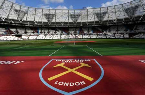 West-Ham-United-F.C-Team.jpg