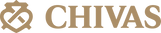 logo-chivas-big.png