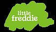 LittleFreddieLogo (1).png
