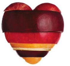 red-apple-heart-182x160.jpg