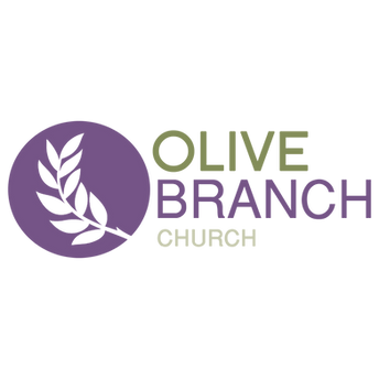 Olive Branch Church Full Logo.png