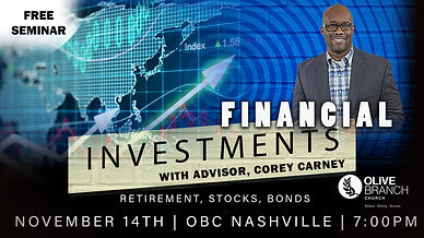 Financial Investments TV.jpg