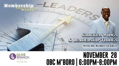 chicken wings and leadership tv.jpg