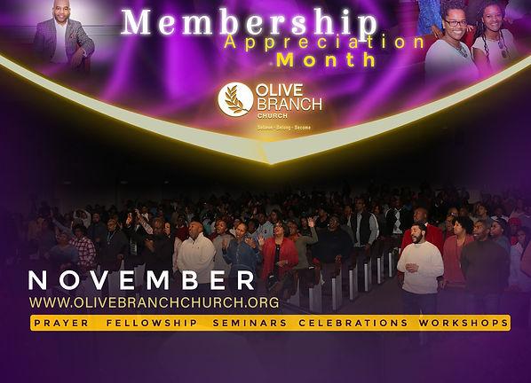 Events Wix Web Member Appreciation.jpg
