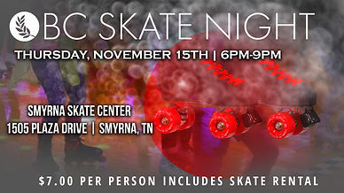 Skate Night TV.jpg