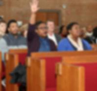 Website Pic-New Here-mboro worship.jpg