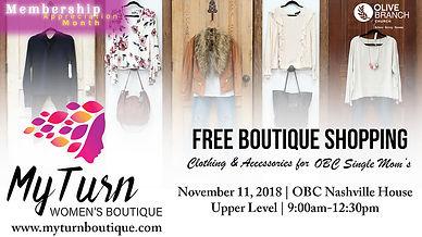 my turn womens boutique shopping.jpg
