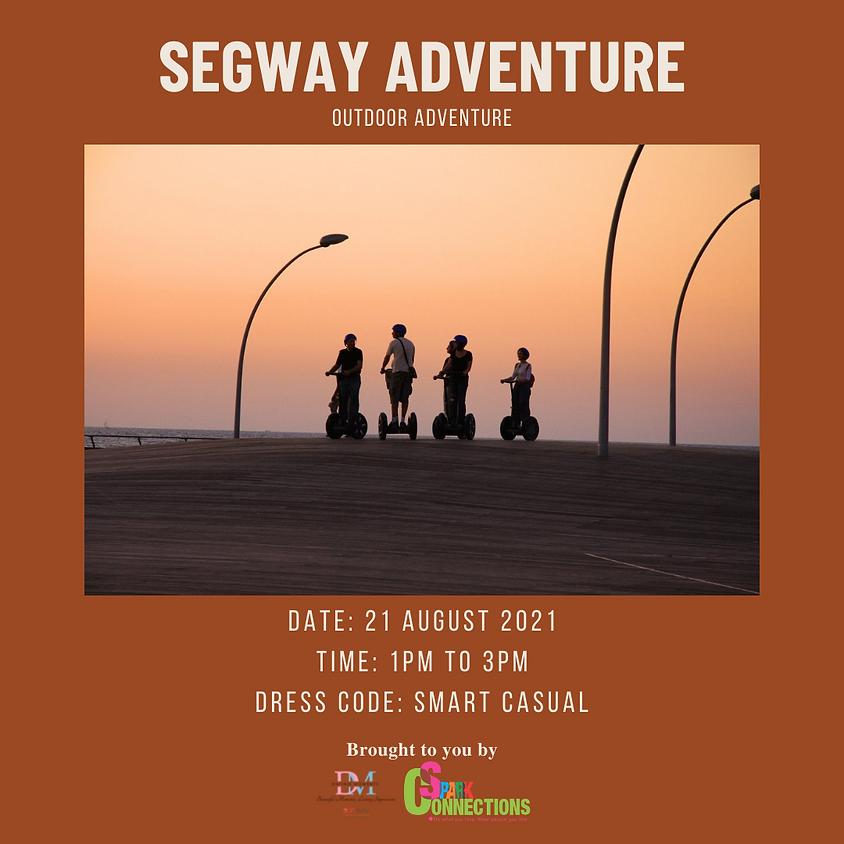 Segway Adventure (2)