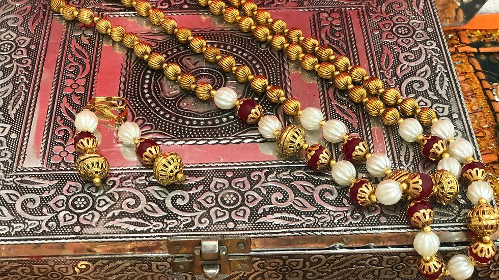 Beautiful Long Chain