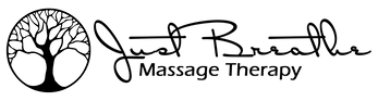 Just Breathe Logo LG.png