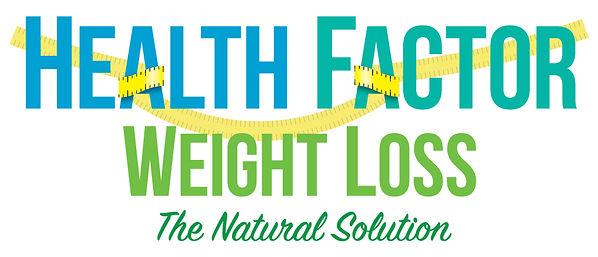 HealthFactorWeightLoss_logo-2018.05.24_3